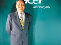 acer.styrelsordforande.jt-wang