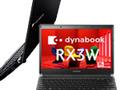 dynabook_rx3w_b
