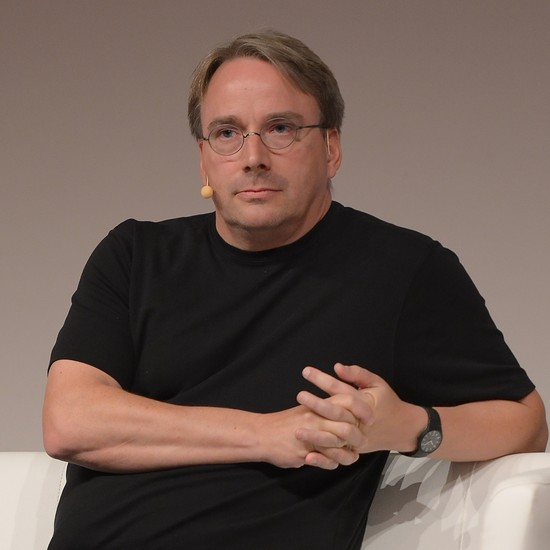 LinuxCon_Europe_Linus_Torvalds_05
