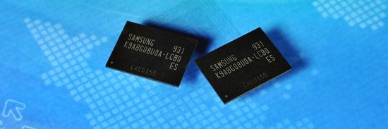 Samsung_NAND