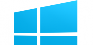 Windows_8_logo_big