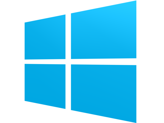 Windows_8_logo_big
