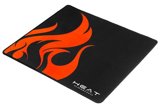 heat gaming