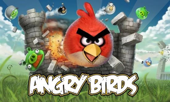angry-birds-spel-logga