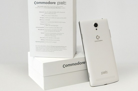 commodore_pet_smartphone