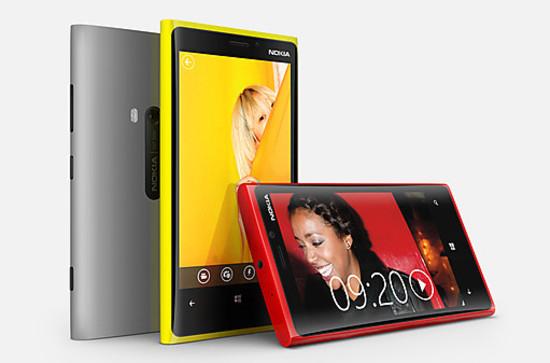Lumia9202
