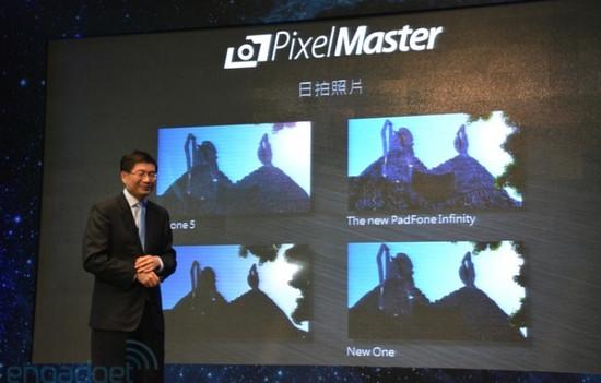 pixelmaster