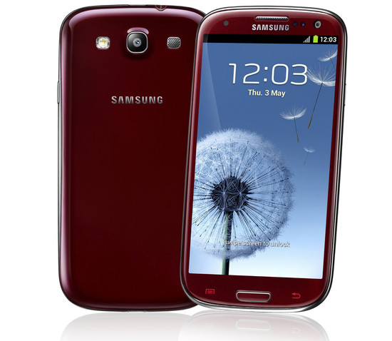 GS3_red