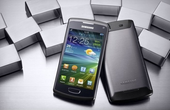 Samsung_Wave_3