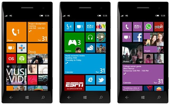 WP8_home