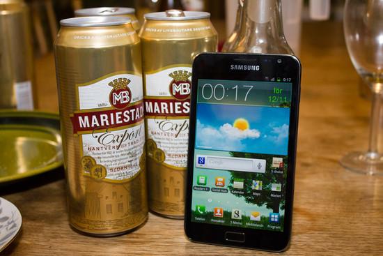 Galaxy_Note_Beer