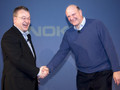 Stephen-Elop_Nokia-President-and-CEO-and-Steve-Ballmer-Microsoft-CEO_2