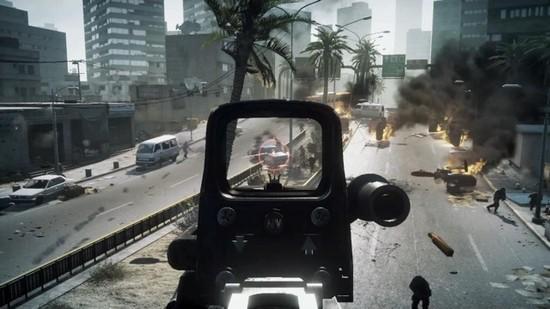 Battlefield_3_screenshot
