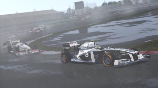 F1_2011