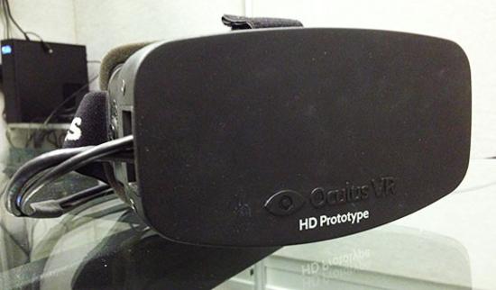oculus_rift_1080p