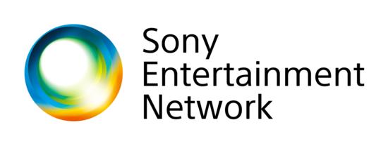 Sony-network-entertainment