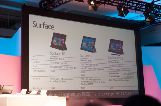 Surface2-990