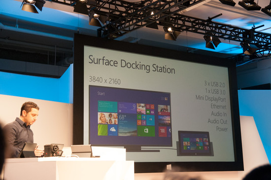 Surface_dock