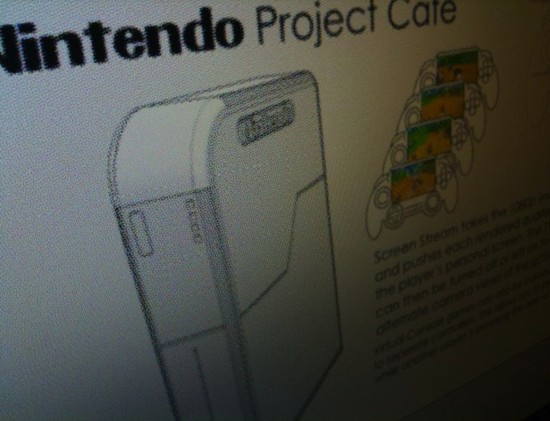 nintendo-project-cafe_b
