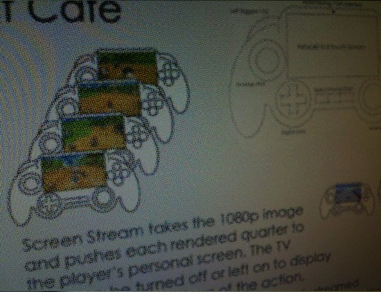 nintendo-project-cafe_c