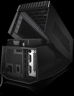 laptop-alienware-13-mag-965-pdp-module-2