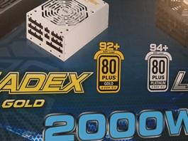 leadex2000w