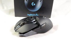 logitech_g900_1