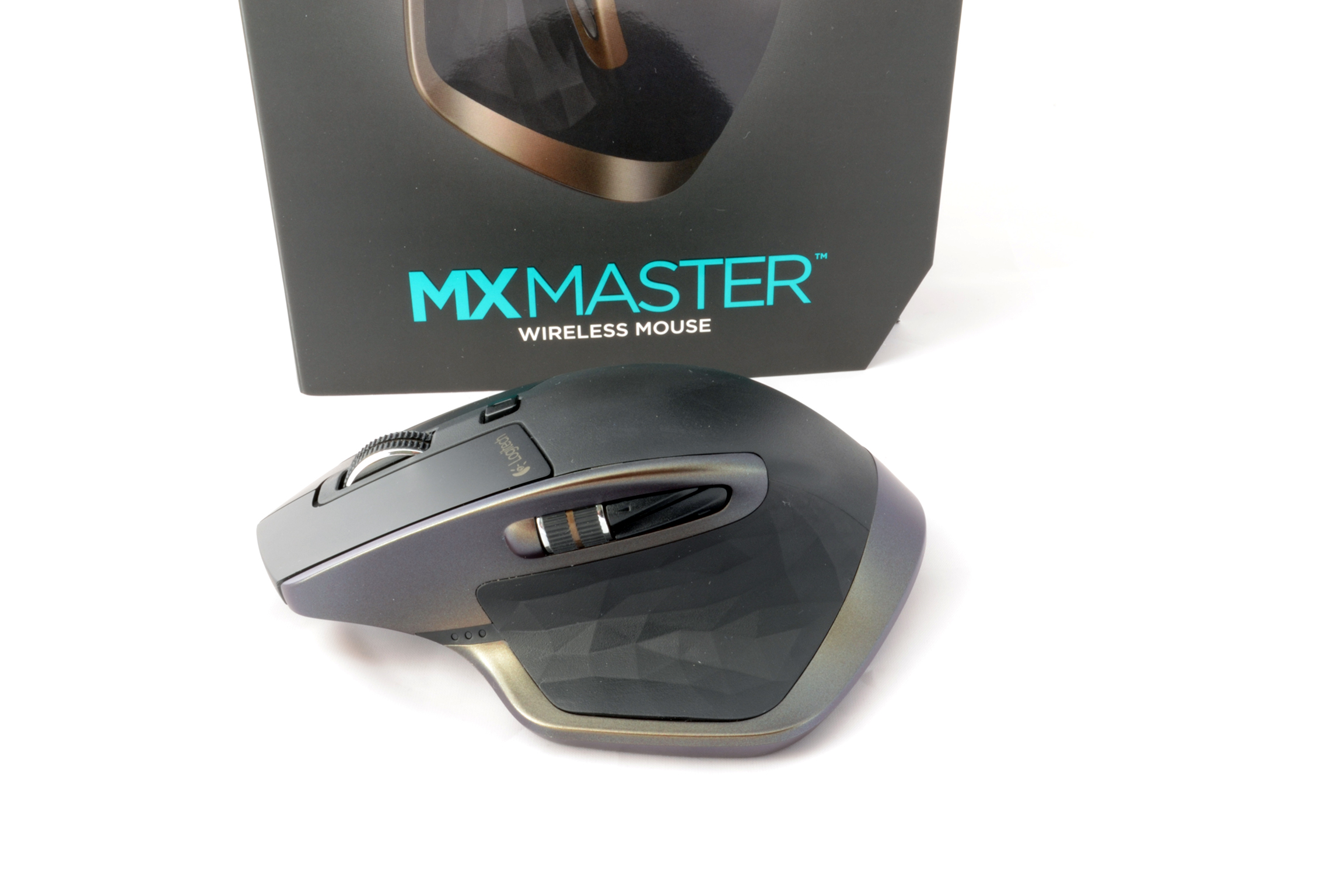 logitech_mx_master_1