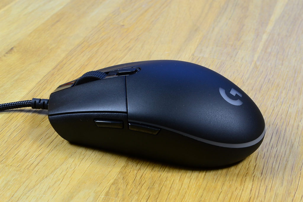 logitech_pro_gaming_mouse_2
