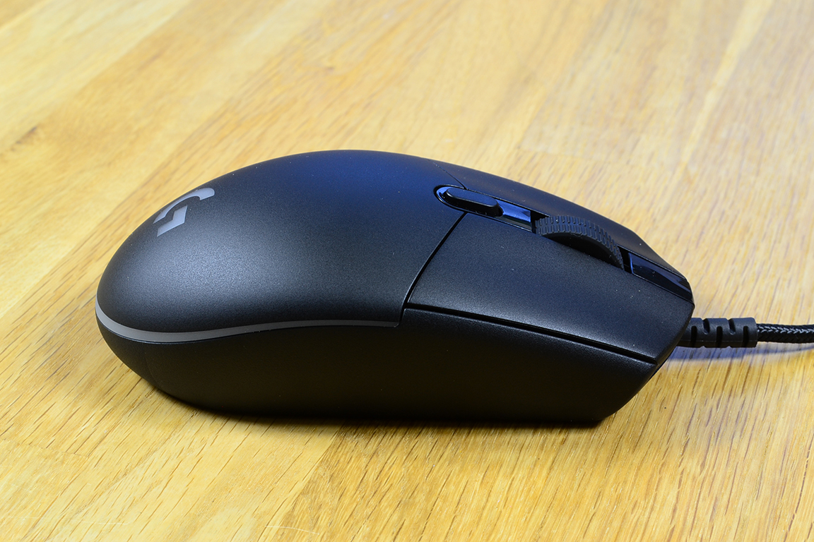 logitech_pro_gaming_mouse_4