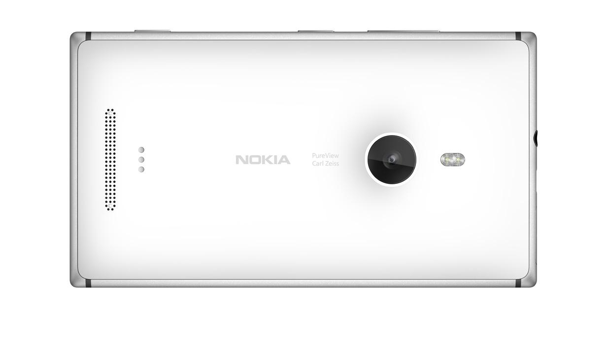 lumia9252