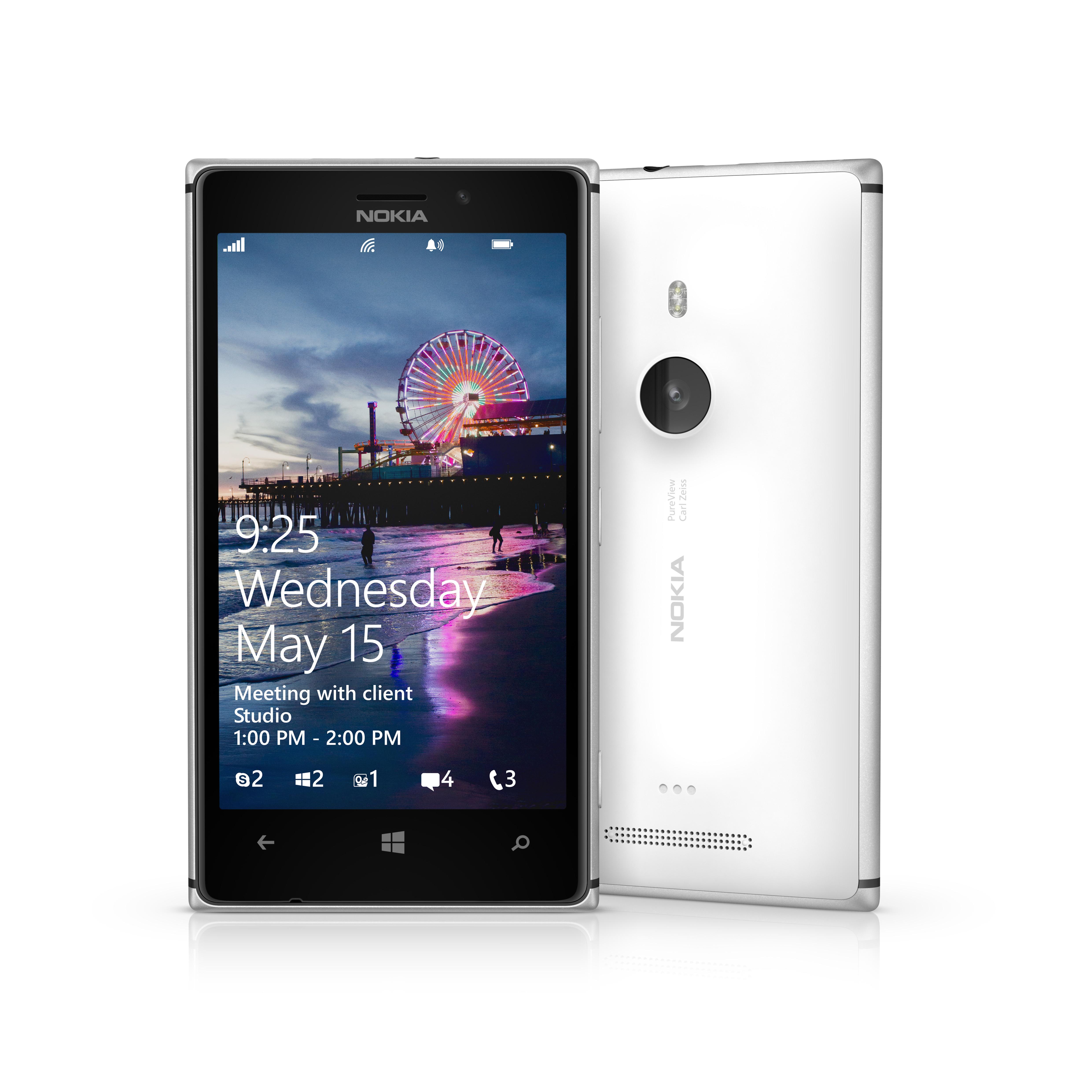 lumia9253