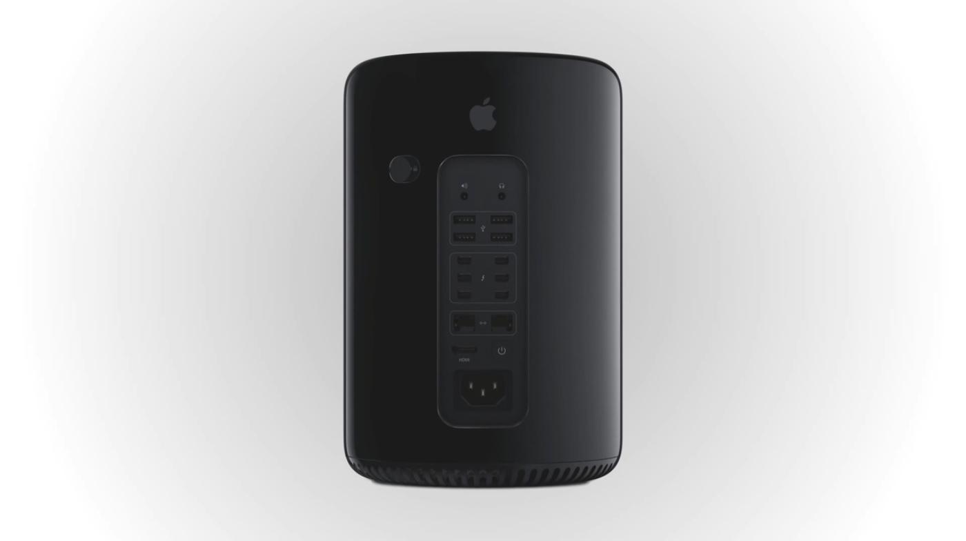 mac_pro_back