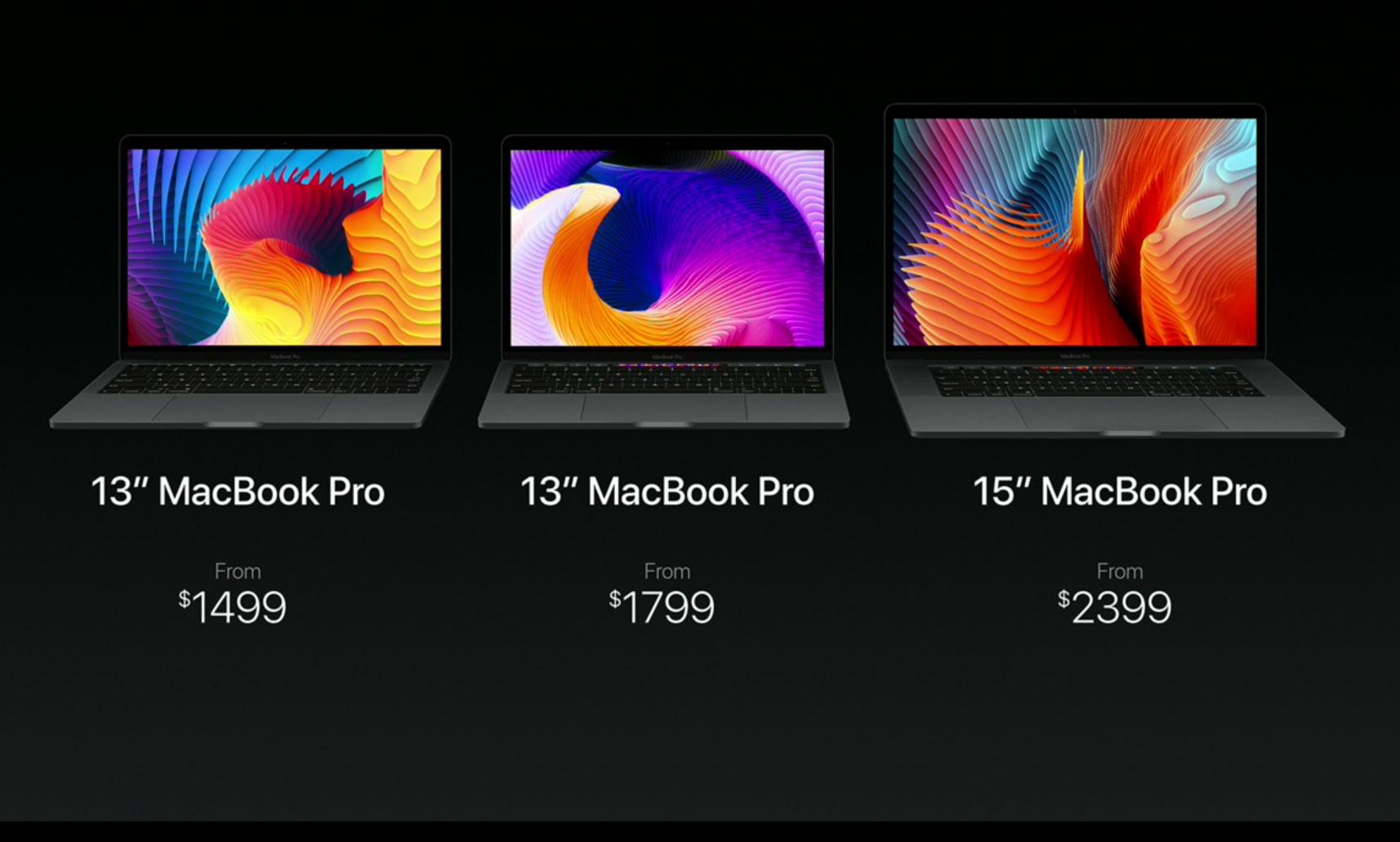 macbook_pro_2016_fulllineup_priser
