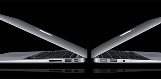 macbookair717