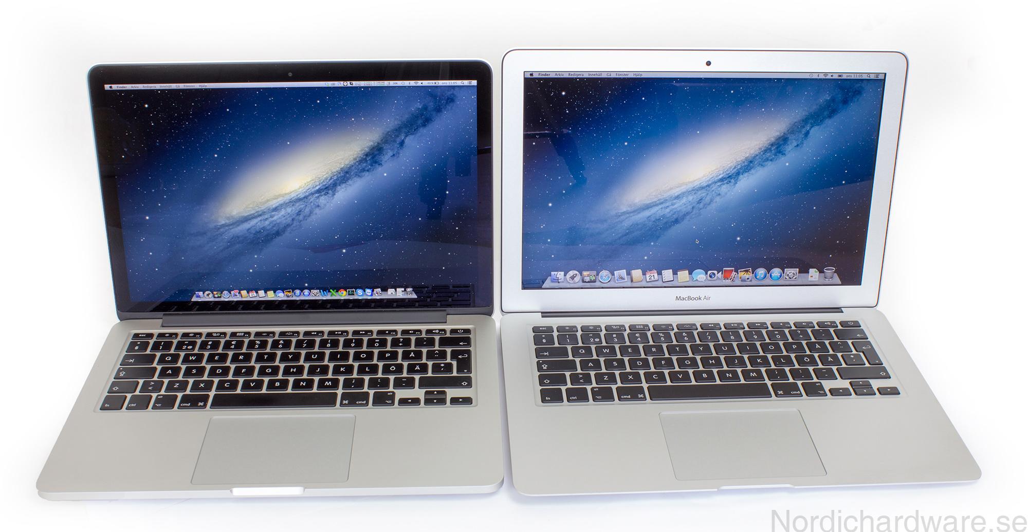 macbookprovsair