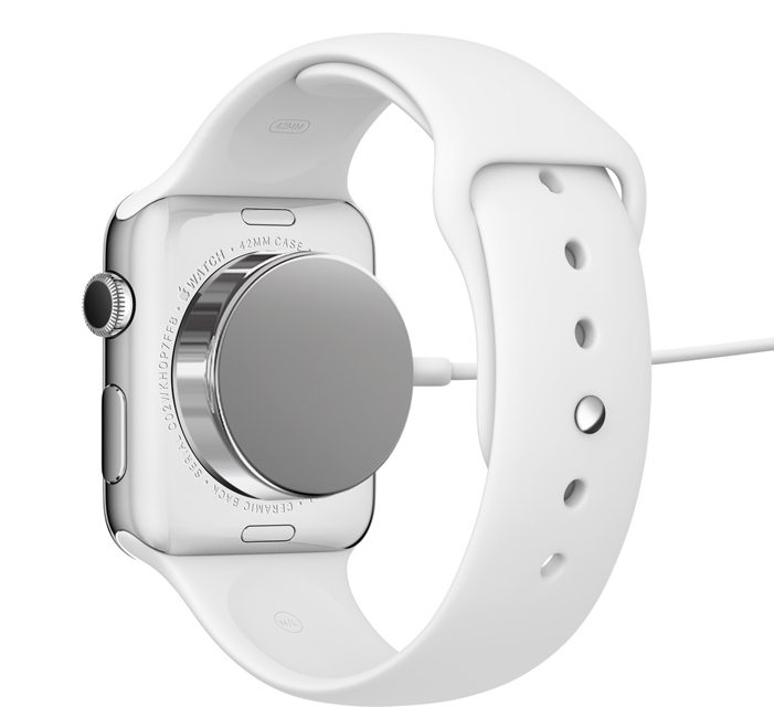 magsafe_watch