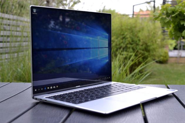 speldator laptop bäst i test