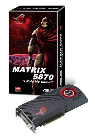 matrix5870