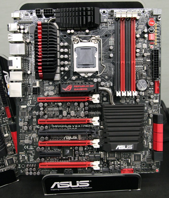 maximus-v-extreme-overview-684x799
