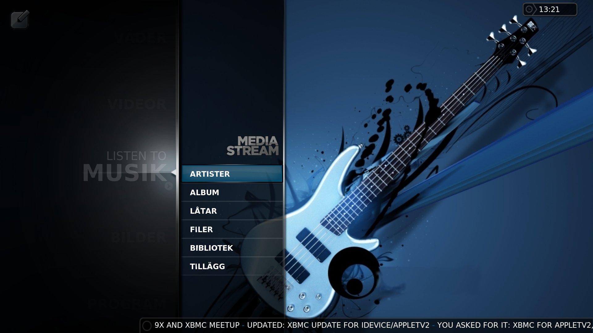 mediamusic1