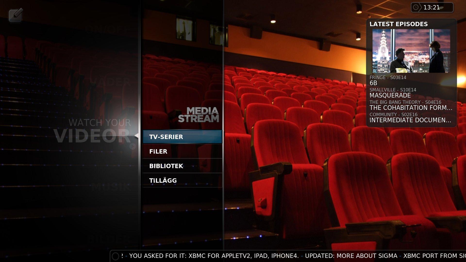 mediatv1