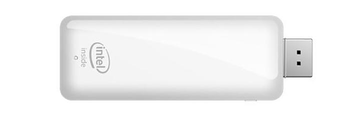 Meegopad Släpper Windows Kompatibel Datorsticka Med Atom Processor