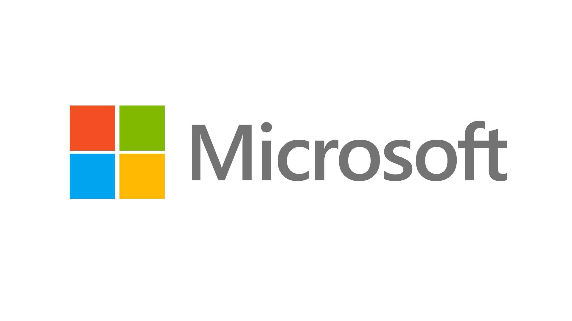 Bill Gates Microsoft Siri