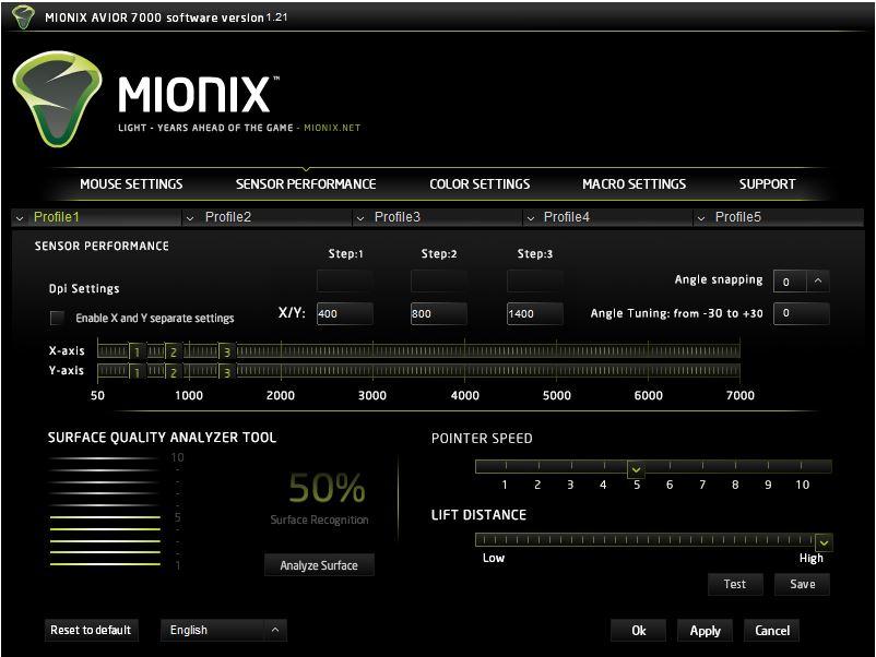 mionix_avior_7000_software_2