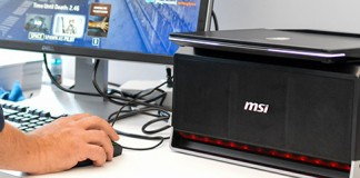 msiGS30shadow