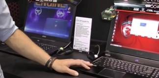 msi_gaming_notebooks_computex
