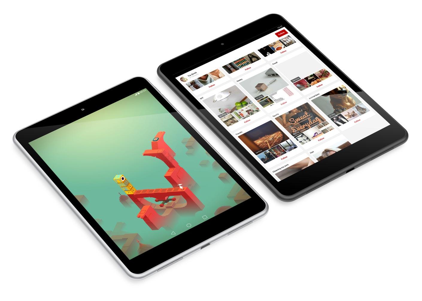 n1_tablet