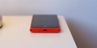 https://www.nordichardware.se/images/labswedish/nyhetsartiklar/Smartphones/Wireless_charging_ikea/fullimages/nattdusk.jpg