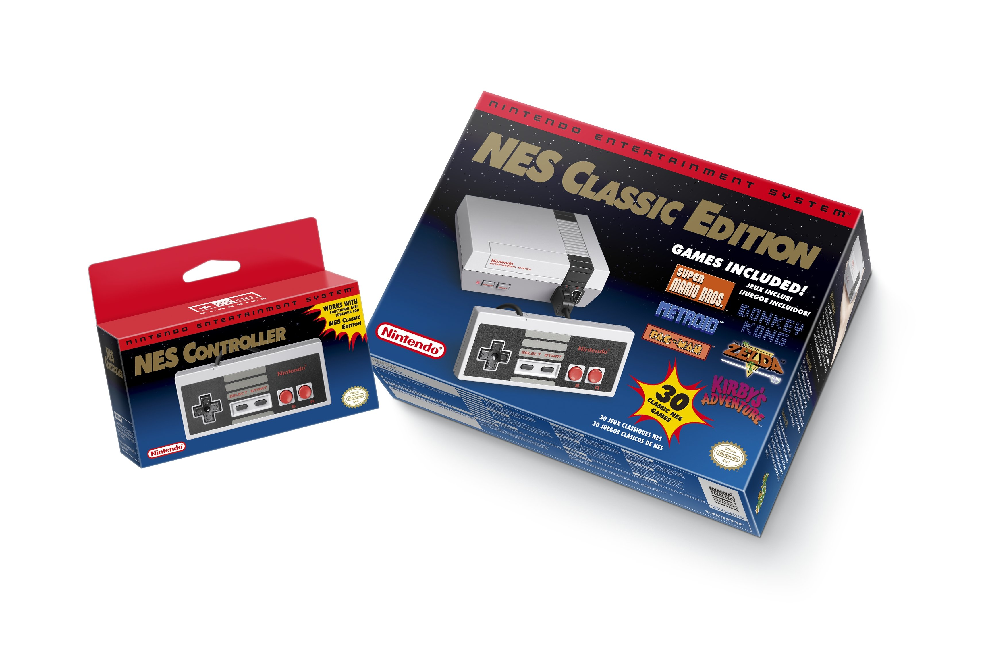 nes_classic_box